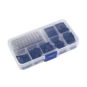 Kit Conectores