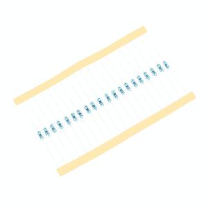 Resistor 10Ω
