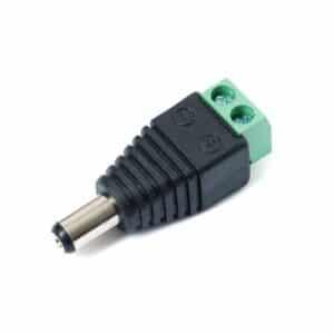 Adaptador Plug P4